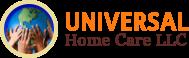 Universal Home Care LLC Logo